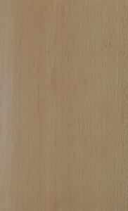 beech wood naturel