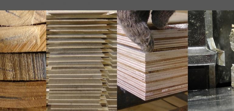 engineered-wood-floor-factory-production
