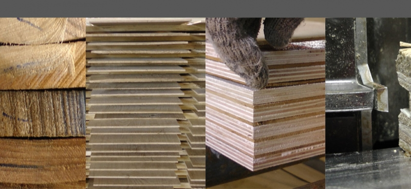 engineered-wood-floor-factory-production