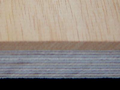 engineered-wood-floor