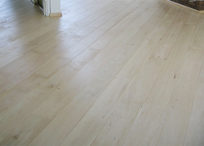ivory beech engineered hardwood flooring