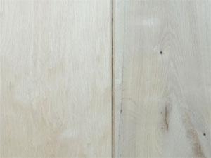 ivory-beech-floor