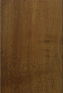 oak-dark-oakoak-dark-oak