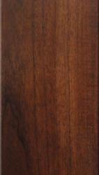 engineered teak wood flooring