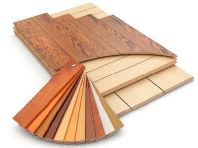 three-layer-engineerd-floor