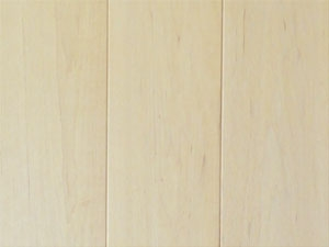 white-maple-floor