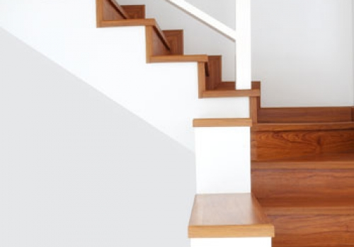wooden-stair-steps-engineer